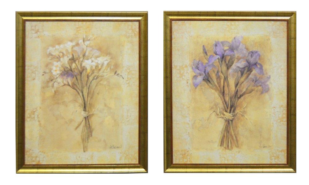 Tienda de cuadros marcos y decoracin cuadros y auto - Cuadros y marcos ...