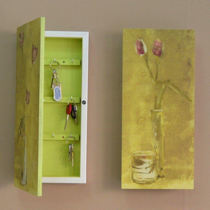 Tapa cuadro decorativo para caja de luces cuadros para - Tapa cuadro electrico ikea ...