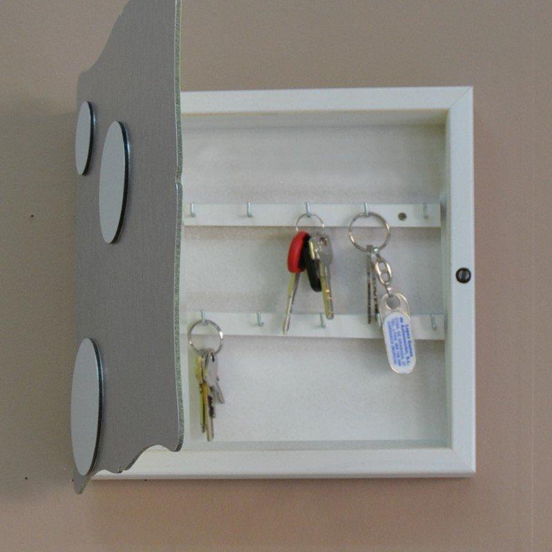 Llaves de luz rusticas good ordenar por with llaves de for Llaves para lavabo rusticas