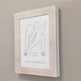 Cuadro Cubre contador Picasso
